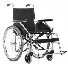 Механическая коляска Base 100 AL