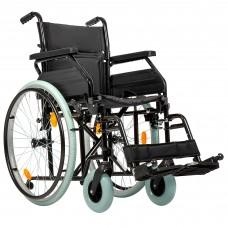 Механическая коляска Base 140