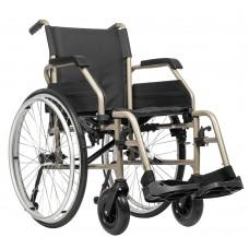 Механическая коляска Base 170 AL