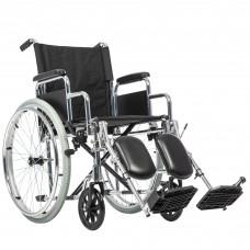 Механическая коляска Base 150