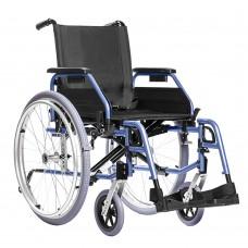 Инвалидная коляска ORTONICA BASE 195