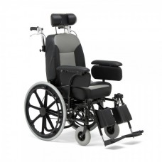 """Кресло-коляска для инвалидов """"Armed"""" FS204BJQ"""