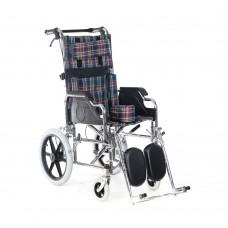 Кресло-коляска Армед FS212BCEG