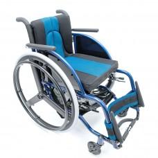 Кресло-коляска спортивная FS723L