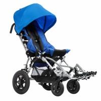 Кресло-коляска для инвалидов ORTONICA Kitty (детская)