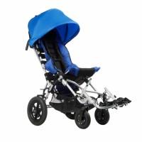 Кресло-коляска для инвалидов ORTONICA Panther (детская)