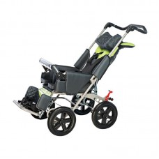 Детская инвалидная коляска ДЦП Akcesmed Рейсер Rc