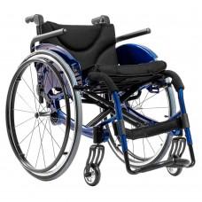 Активная коляска S 2000