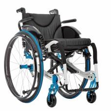 Активная коляска S 4000