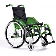 Инвалидное кресло-коляска Vermeiren V200 GO (Бельгия)