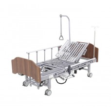 Кровать электрическая Med-Mos YG-3 (МЕ-5228Н-11)