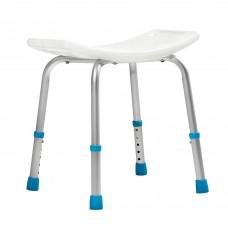 Сиденье для ванны Ortonica Lux 510