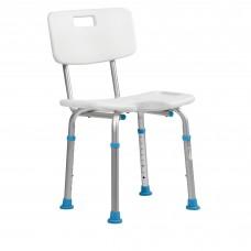 Сиденье для ванны Ortonica Lux 605