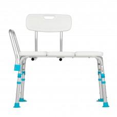 Сиденье для ванны Ortonica Lux 625