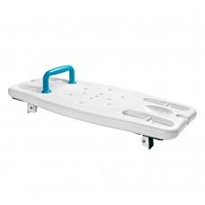 Доска для ванной комнаты Ortonica Lux 305