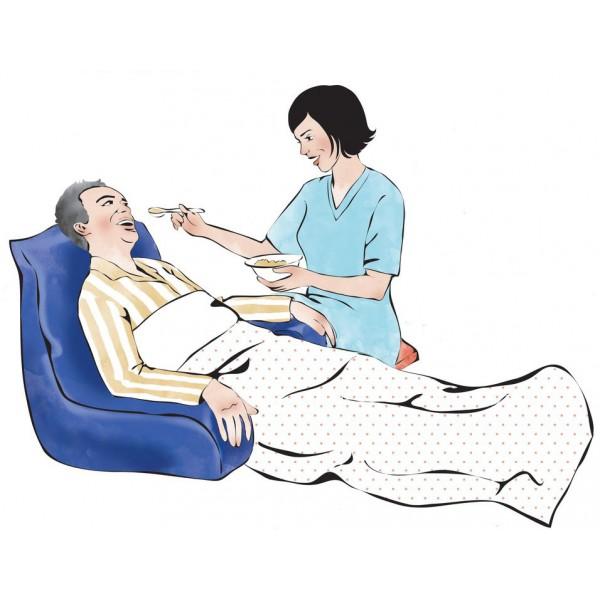 Массажеры электрические после инсульта пума стринги женские