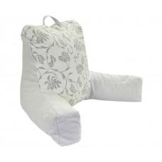 Кресло-подушка с подлокотниками для усаживания лежачих больных  (ООО «НЕСИДЕЛКИ», г. Санкт-Петербург)